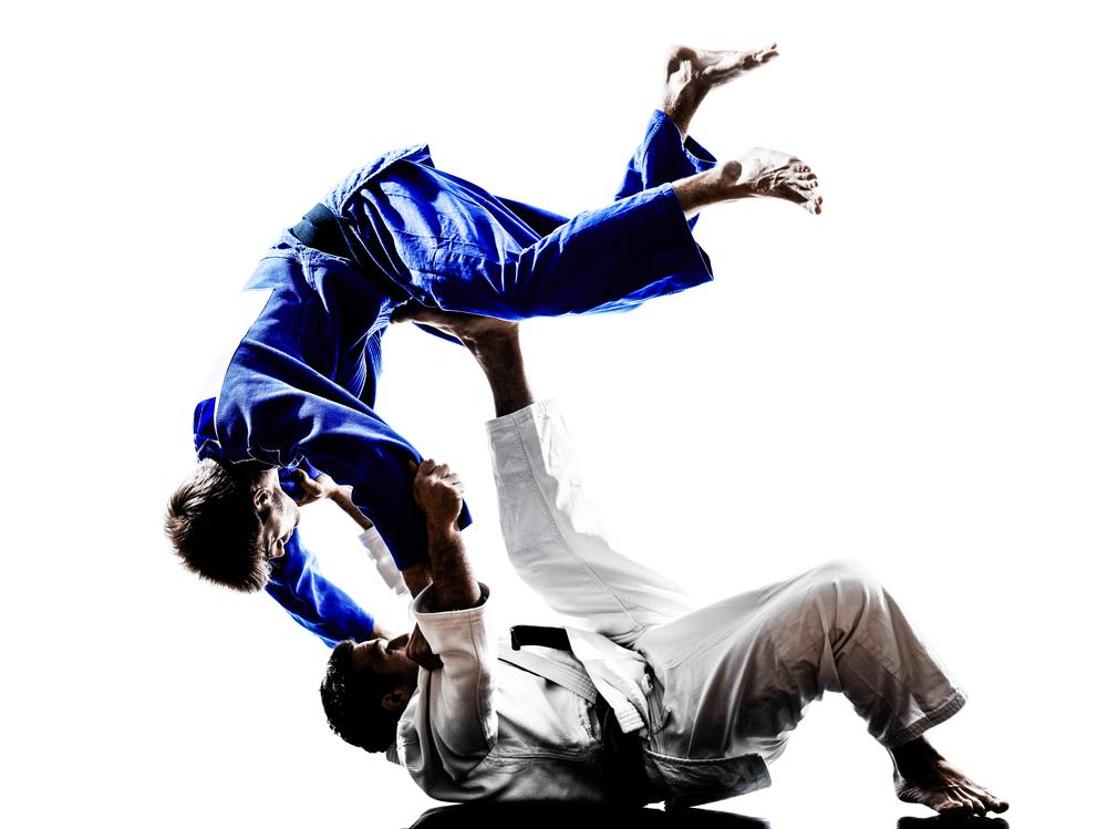 judo_189086093